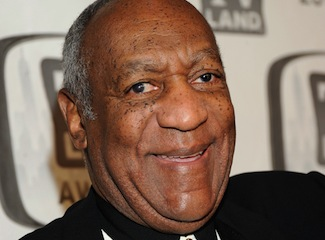 NBC Bill Cosby New Comedy