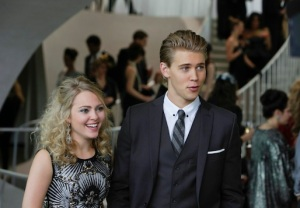 the carrie diaries finale recap