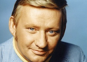 Dave Madden Dead The Partridge Family