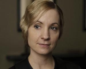 Downton Abbey anna raped