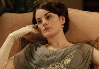 Downton Abbey Season 4 Recap