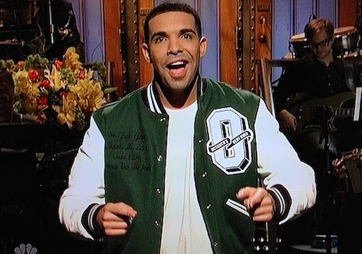 drake-saturday-night-live-snl-host-recap