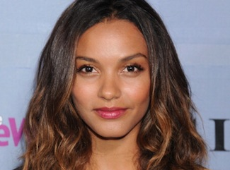 Gracepoint Broadchurch Jessica Lucas