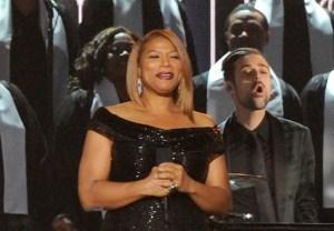 Grammys Gay Wedding Controversy