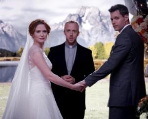 greys-jackson-april-wedding