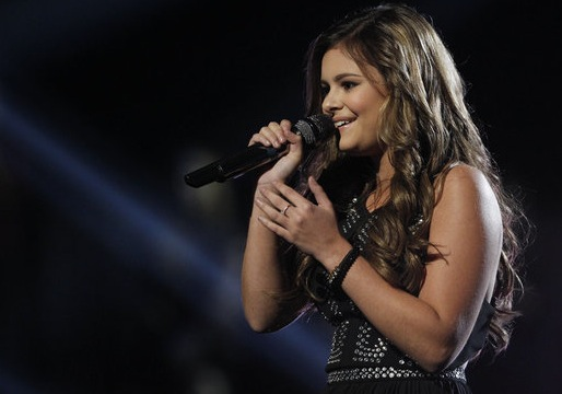 Jacquie Lee Love Is Blindness