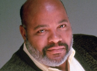 James Avery Dead at 65