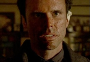Justified Walton Goggins