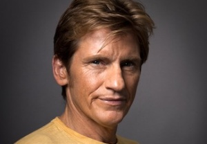 Denis Leary FX Comedy