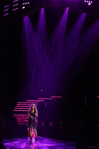 jacquie lee i put a spell on you