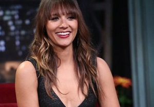 Angie Tribeca TBS Series Order