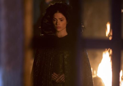 Salem Preview Janet Montgomery