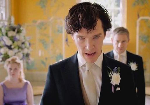 sherlock-recap-watson-mary-wedding