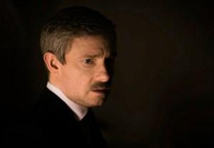sherlock-season-3-premiere-recap-faked-death-watson-engaged