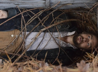 Sleepy Hollow Season 1 Post Mortem