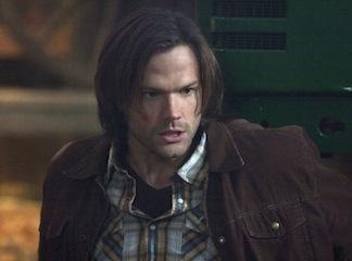Supernatural Season High Ratings