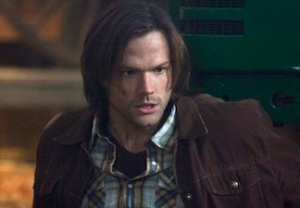 Supernatural Season High Ratings