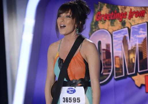 Tessa-Kate-American-Idol-Omaha