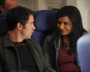 The Mindy Project Renewed