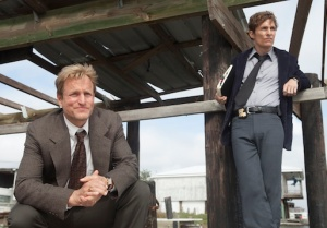 True Detective Series Premiere Recap