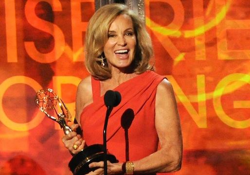Emmy Awards Changes 2014