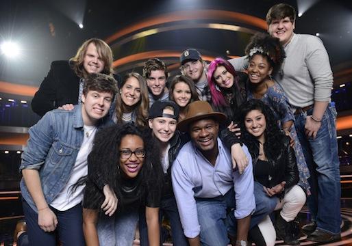 American-Idol-Top-13-Season-13