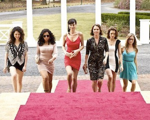 army-wives-cancelled