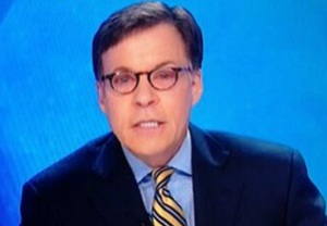 Bob Costas Olympics Return
