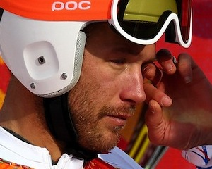 Bode-Miller-crying-winer-olympics-sochi