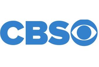 CBS Logo 2015