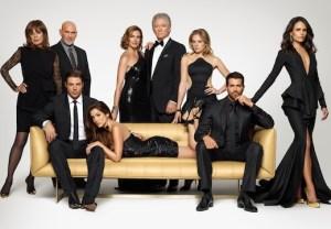 Dallas Season 3 Preview Spoilers