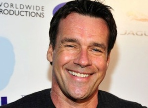 Meet Your Damn Family Pilot Cast David James Elliott