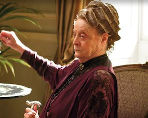 downton-abbey-ratings