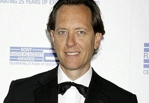 Downton Abbey Richard E. Grant