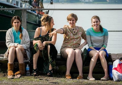 girls-beach-house-season-3-hbo
