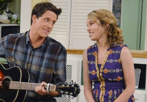 Good Luck Charlie Series Finale