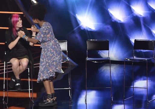 idol-top-13-announcement-jessica-majesty