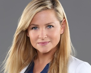 Jessica Capshaw Greys Anatomy Arizona