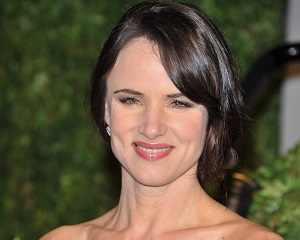 Juliette Lewis Secrets & Lies