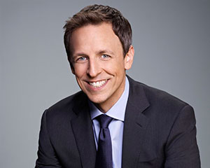 late-night-with-seth-meyers-series-premiere