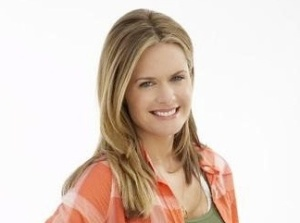 Maggie Lawson Save the Date Pilot Cast CBS