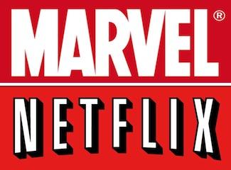 Netflix Marvel Hero Series Premiere