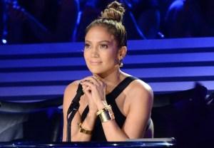Ratings American Idol Series Low