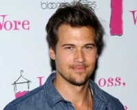 Nick Zano One Big Hapy