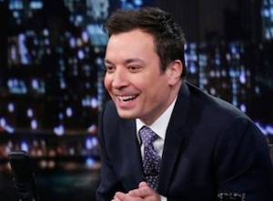 Late Night With Jimmy Fallon - Season 5