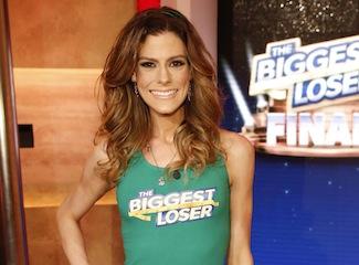 Biggest Loser Winner Too Skinny