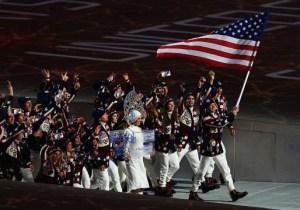 olympics-2014-opening-ceremonies-dw