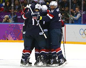 olympics-hockey-usa-russia