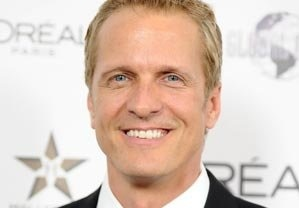 Patrick Fabian Better Call Saul