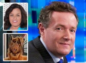 piers-morgan-replacements-2